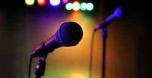 manfaat kesehatan dari menyanyi
